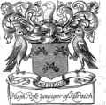 The memoirs of the Marq Fleuron N004597-1.png