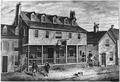 The old Tun Tavern, Philadelphia - NARA - 532355.tif