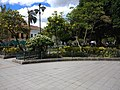 The place to catch the bus to the panama hat museum, cuenca ecuador.jpg