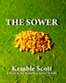 The sower by kemble scott.png