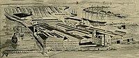 The street railway review (1891) (14756503881).jpg