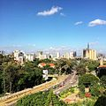 The sunny green city of nairobi.jpg