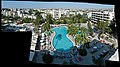 The view from the Atlantica Oasis Hotel - panoramio.jpg