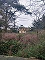 Theale, Old Rectory.jpg