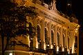 Theater des Westens 20140616 7.jpg
