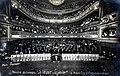 Theatre de Limoges Veuve Joyeuse Le Public 1910.jpg