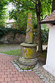 Theilenhofen, Kirchenweg 1, Grabmal-003.jpg
