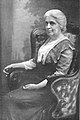 Theresa Elmendorf 1912 (cropped).jpg