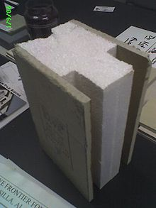Thermasave Wikipedia