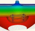 Thermische-Simulation-Verankerung-Isoflächen.png