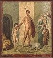 Theseus liberator MANN 9043.jpg