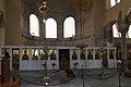 Thessaloniki, Panagia Acheiropoietos Παναγία Αχειροποίητος (5. Jhdt.) (40846515413).jpg