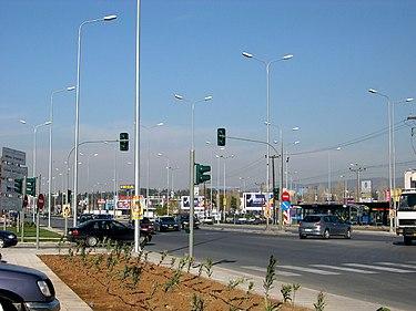 Thessaloniki-Highway22.jpg