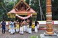 Theyyam of Kerala by Shagil Kannur (126).jpg