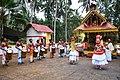 Theyyam of Kerala by Shagil Kannur (135).jpg