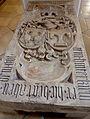 Thierhaupten St. Peter und Paul Grabplatte 584.JPG