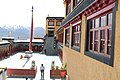 Thiksay Monastery- Thiksay- Leh District- Jammu and Kashmir- IMG 4259.jpg