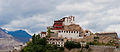 Thikse Monastery 3.jpg