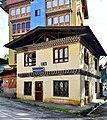 Thimphu 2021-08-08 H.jpg