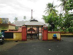 Thiruvankulam - WikiVisually