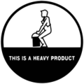 ThisIsAHeavyProduct.png
