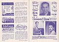 This Week in New Orleans Dec 4 1948 Pages 10-11.jpg