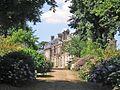Thoiry (Yvelines) - Château02.jpg