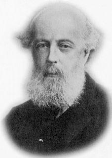 Thomas Armitage British physician