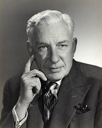 Thomas Ashby (mayor) - Image: Thomas Ashby