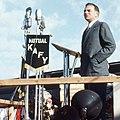 Thomas Dewey at Bakersfield September 1948.jpg