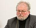 Thomas Fischer (Archäologe) 2013 in Köln.jpg