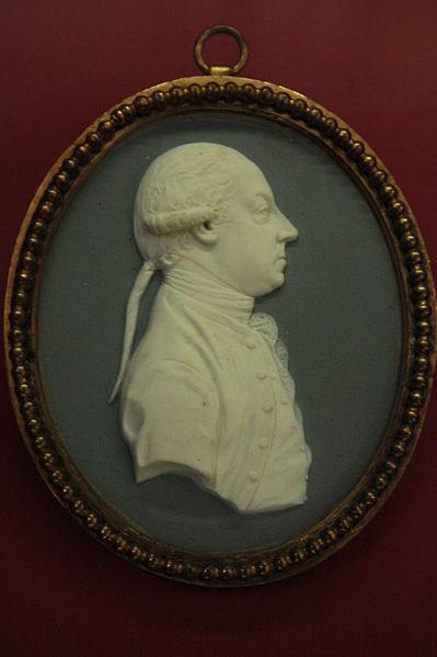 File:Thomas Pennant, miniature by Josiah Wedgewood.jpg