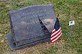 Thomas Philip O'Neill Jr's grave.jpg