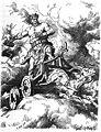 Thor by Johannes Gehrts.jpg