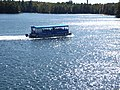 Thousand Islands, Kingston Ontario (5).JPG