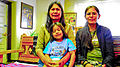 Three Generations of Navajos.jpg