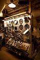 Thrust control (4683486952).jpg