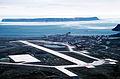 Thule Air Base aerial view.jpg