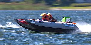 Thundercat racing boat 3 2012.jpg