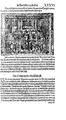 Thurnierbuch (Rüxner) 081.png