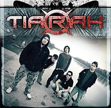 Tiarah music band members.jpg