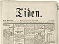 Tiden avishode 6okt1906.jpg