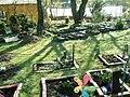 Tierfriedhof frankfurt 011.jpg