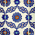 Tiles of the Rüstem Paşa Mosque (6424914397).jpg