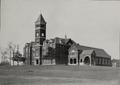 Tillman Hall (Oconeean 1903).png