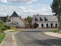 Tilloy-lez-Hermaville-Carrefour-Juillet-2006.jpg