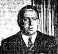 Tim Quill in 1938.png