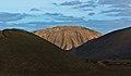 Timanfaya National Park IMGP1883.jpg