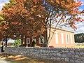 Timber Ridge Christian Church High View WV 2014 10 05 01.JPG