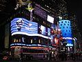 Times Square (2111658754).jpg